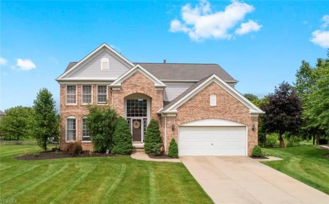 2409 Gardner Court, Twinsburg, OH 44087 (MLS #4105668) :: RE/MAX Pathway