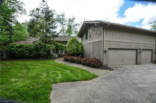 435-23 Deer Island Drive, Aurora, OH 44202 (MLS #4105703) :: RE/MAX Edge Realty