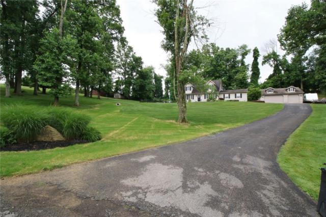 3762 Ridgeland, Nashport, OH 43830 (MLS #4105705) :: The Crockett Team, Howard Hanna