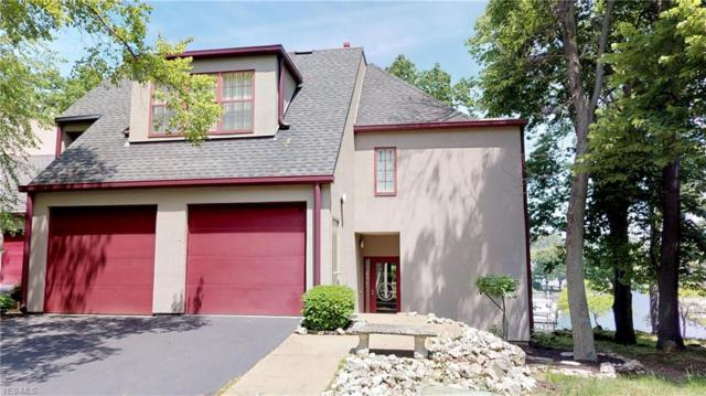 4333 Marin Woods F, Port Clinton, OH 43452 (MLS #4105731) :: The Crockett Team, Howard Hanna
