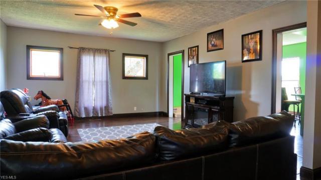 8000 East Street, Adamsville, OH 43802 (MLS #4105799) :: The Crockett Team, Howard Hanna