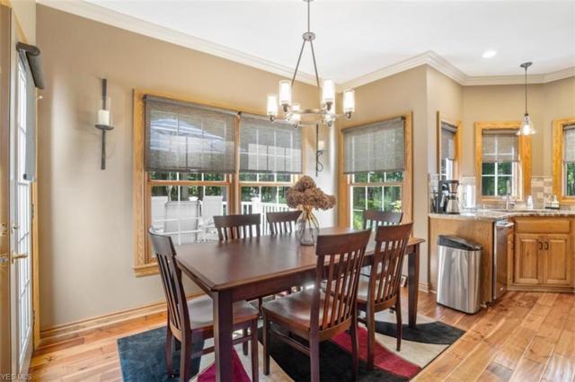 8744 Tippecanoe Road, Boardman, OH 44406 (MLS #4105809) :: RE/MAX Valley Real Estate