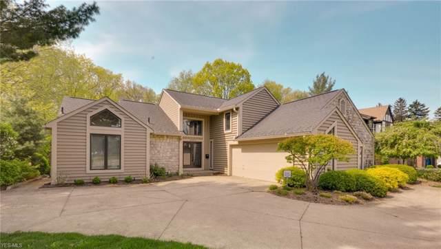 29301 Wolf Road, Bay Village, OH 44140 (MLS #4105820) :: Keller Williams Chervenic Realty