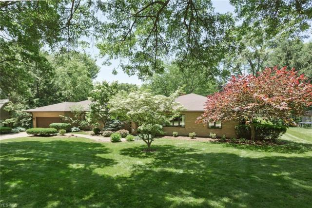 1740 Christmas Run Boulevard, Wooster, OH 44691 (MLS #4105943) :: RE/MAX Valley Real Estate