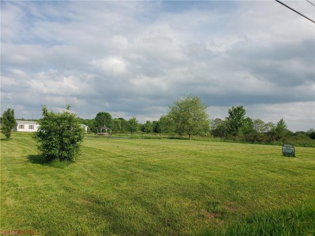 1684 State Route 46 S, Jefferson, OH 44047 (MLS #4105976) :: RE/MAX Edge Realty