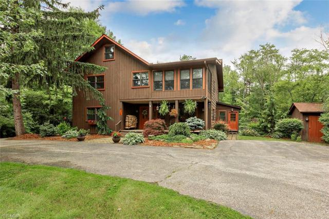 18260 Quinn Road, Chagrin Falls, OH 44023 (MLS #4106066) :: The Crockett Team, Howard Hanna