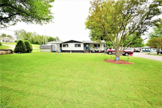 1931 Campground Road #2, Wellsville, OH 43968 (MLS #4106069) :: The Crockett Team, Howard Hanna