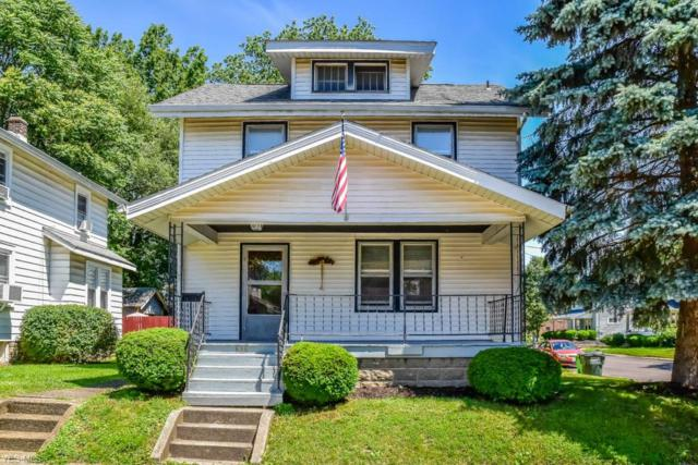 838 Commonwealth Avenue NE, Massillon, OH 44646 (MLS #4106072) :: Tammy Grogan and Associates at Cutler Real Estate