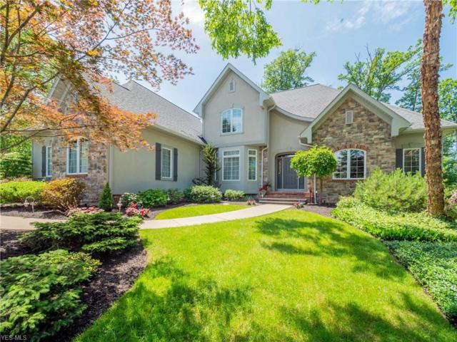 7310 Mountain Quail Place, Concord, OH 44077 (MLS #4106082) :: The Crockett Team, Howard Hanna