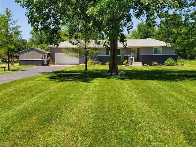13886 Quarry Road, Oberlin, OH 44074 (MLS #4106084) :: The Crockett Team, Howard Hanna