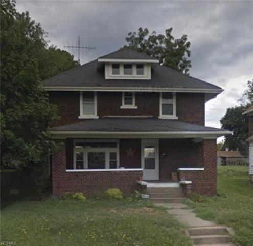 1135 S Seneca Avenue, Alliance, OH 44601 (MLS #4106112) :: RE/MAX Edge Realty