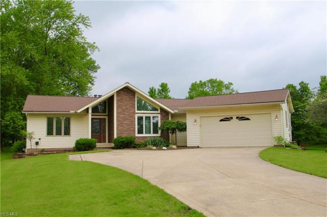 2957 Harris Road, Broadview Heights, OH 44147 (MLS #4106231) :: RE/MAX Edge Realty