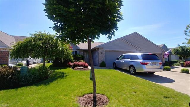 2020 Lakefield Drive, Huron, OH 44839 (MLS #4106243) :: RE/MAX Valley Real Estate