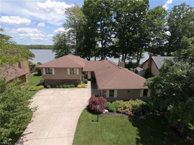 1228 Surfside Circle, Aurora, OH 44202 (MLS #4106250) :: RE/MAX Valley Real Estate