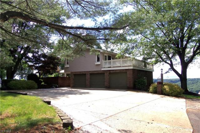 1314 Euclid Avenue, Weirton, WV 26062 (MLS #4106264) :: RE/MAX Trends Realty