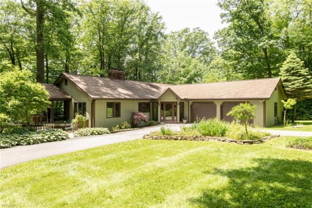 1920 County Line Road, Gates Mills, OH 44040 (MLS #4106284) :: RE/MAX Valley Real Estate