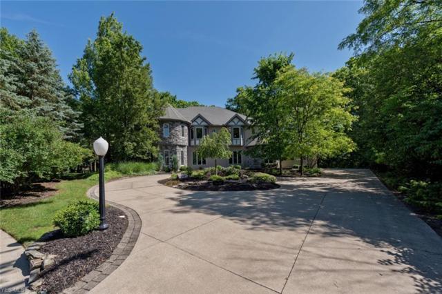 14482 Windsor Castle Lane, Strongsville, OH 44149 (MLS #4106368) :: RE/MAX Edge Realty