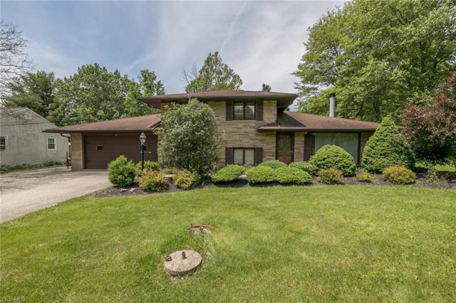 16142 York Road, North Royalton, OH 44133 (MLS #4106407) :: RE/MAX Edge Realty