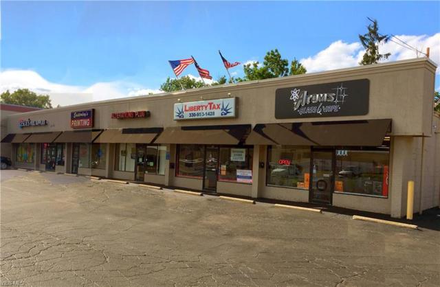 84 Boardman Poland Road, Boardman, OH 44512 (MLS #4106440) :: RE/MAX Valley Real Estate