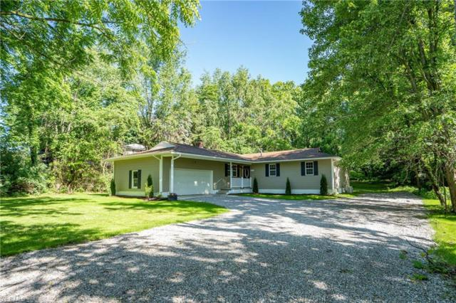 3127 Greenleaf Road, Akron, OH 44312 (MLS #4106452) :: RE/MAX Valley Real Estate