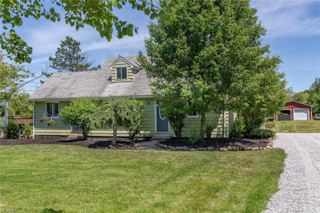 13140 Woodin Road, Chardon, OH 44024 (MLS #4106669) :: The Crockett Team, Howard Hanna