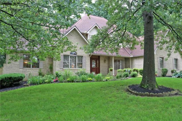 2216 Autumn Run, Wooster, OH 44691 (MLS #4106704) :: The Crockett Team, Howard Hanna