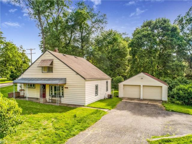 2162 Jacoby Road, Akron, OH 44321 (MLS #4106882) :: RE/MAX Edge Realty