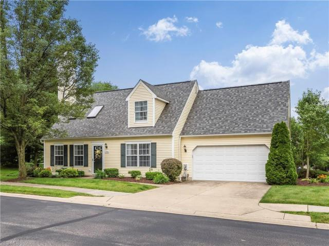 1990 Village Parkway #38, Tallmadge, OH 44278 (MLS #4106937) :: Tammy Grogan and Associates at Cutler Real Estate
