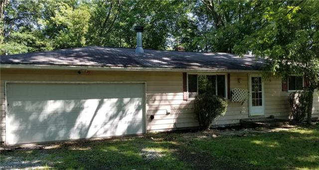 14075 Laurelwood Street NW, Canal Fulton, OH 44614 (MLS #4107061) :: Tammy Grogan and Associates at Cutler Real Estate