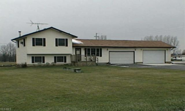 45825 State Route 303, Oberlin, OH 44074 (MLS #4107093) :: RE/MAX Valley Real Estate