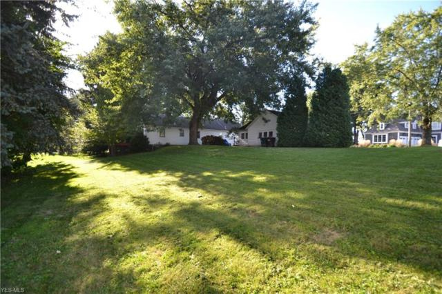 5229 East Boulevard NW, Canton, OH 44718 (MLS #4107175) :: Tammy Grogan and Associates at Cutler Real Estate