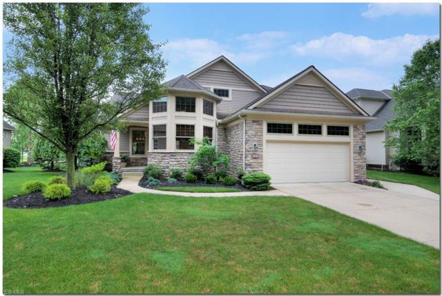 33541 Reserve Way At St Andrews, Avon, OH 44011 (MLS #4107343) :: RE/MAX Edge Realty