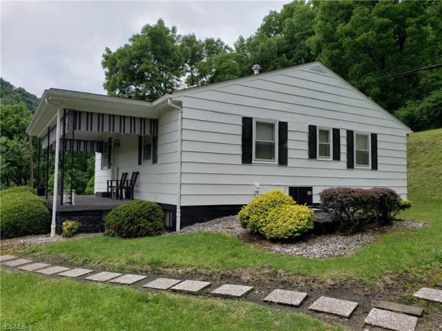 67210 Greenbaugh Drive, Bridgeport, OH 43912 (MLS #4107413) :: The Crockett Team, Howard Hanna
