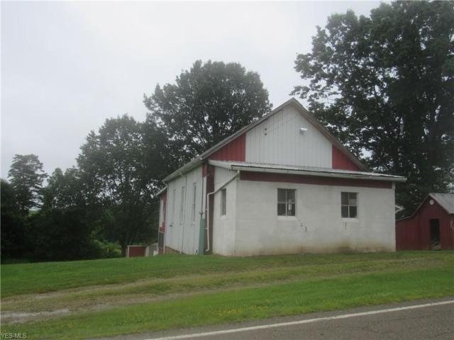 9844 St Rt 376, McConnelsville, OH 43756 (MLS #4107416) :: The Crockett Team, Howard Hanna