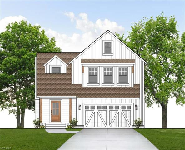 508 Elmwood Road, Bay Village, OH 44140 (MLS #4107458) :: RE/MAX Trends Realty