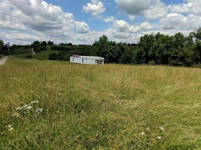 1970 Gold Ring Road, Sistersville, WV 26175 (MLS #4107536) :: RE/MAX Edge Realty