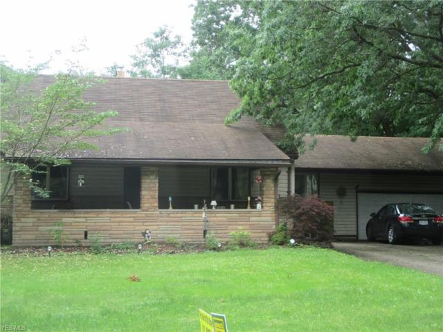691 Moyer Avenue, Boardman, OH 44512 (MLS #4107564) :: RE/MAX Valley Real Estate