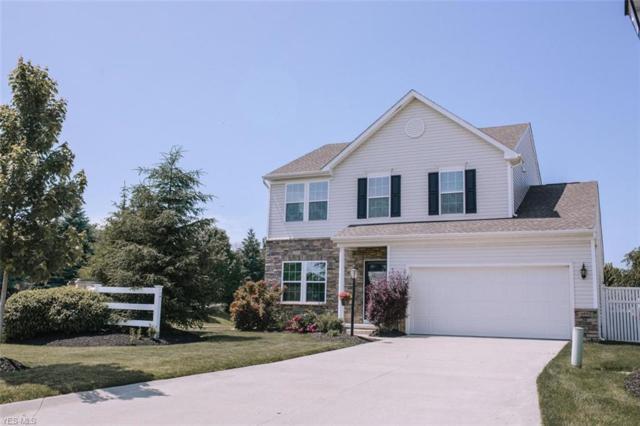 1457 Westover Drive, Willoughby, OH 44094 (MLS #4107572) :: The Crockett Team, Howard Hanna