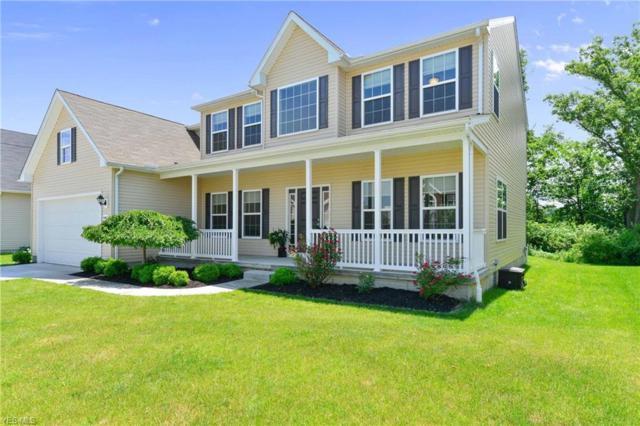 39469 Miramar, Avon, OH 44011 (MLS #4107587) :: RE/MAX Edge Realty