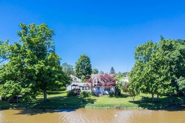 18 Stanley Court, Beloit, OH 44609 (MLS #4107616) :: RE/MAX Valley Real Estate