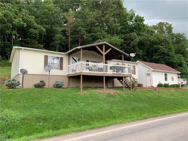 36329 Harriettsvlle Rd Street, Lower Salem, OH 45745 (MLS #4107623) :: RE/MAX Valley Real Estate