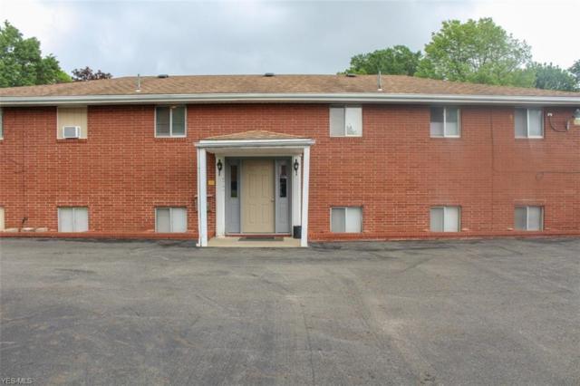 365 Argyle Avenue, Boardman, OH 44512 (MLS #4107700) :: RE/MAX Valley Real Estate