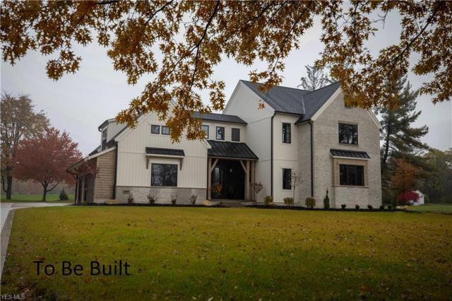 28699 Fairmount Boulevard, Pepper Pike, OH 44124 (MLS #4107760) :: The Crockett Team, Howard Hanna