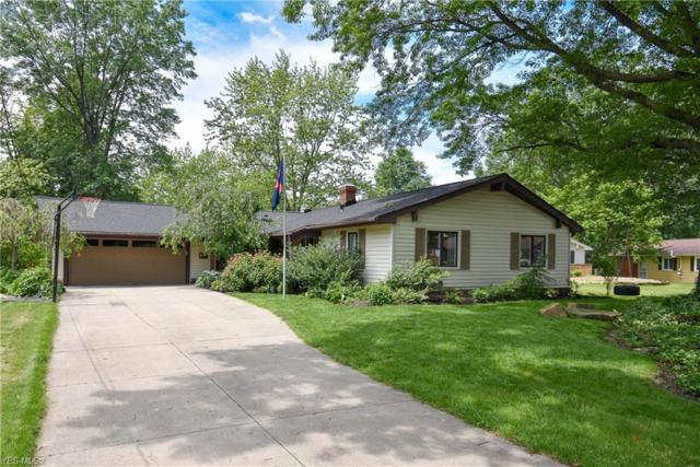 512 Wildbrook Drive, Bay Village, OH 44140 (MLS #4107770) :: RE/MAX Trends Realty