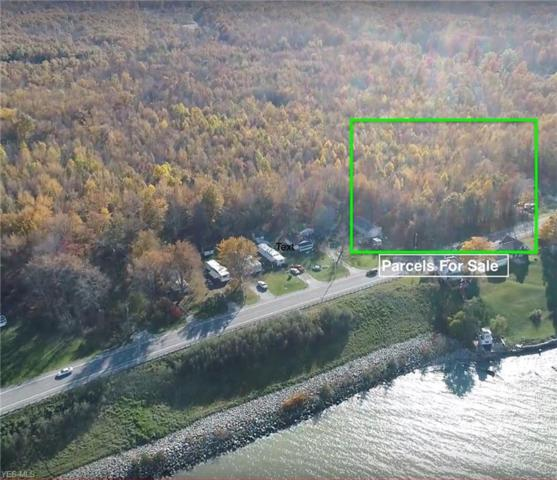 V/L Lake State Rd 531 Road, Geneva, OH 44041 (MLS #4107788) :: RE/MAX Valley Real Estate