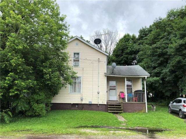 17 Keystone Street, Alliance, OH 44601 (MLS #4107834) :: RE/MAX Edge Realty