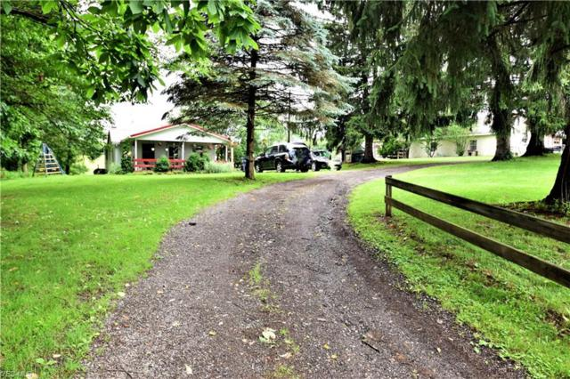 10991 Echo Dell Road, Rogers, OH 44455 (MLS #4107946) :: RE/MAX Valley Real Estate