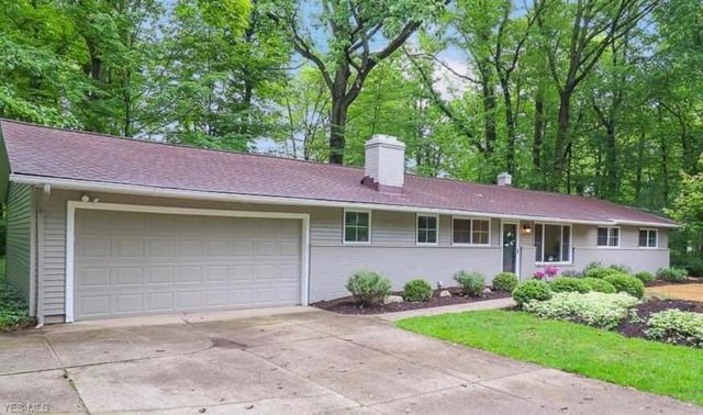 1830 E Boston Road, Broadview Heights, OH 44147 (MLS #4108030) :: RE/MAX Edge Realty