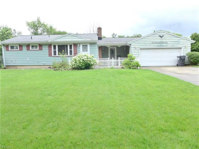 117 S Inglewood Avenue, Austintown, OH 44515 (MLS #4108100) :: RE/MAX Valley Real Estate