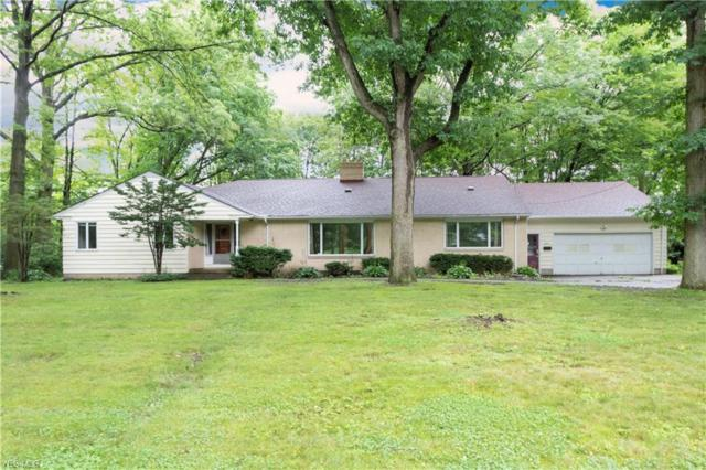 3475 5th Avenue, Youngstown, OH 44505 (MLS #4108122) :: RE/MAX Valley Real Estate